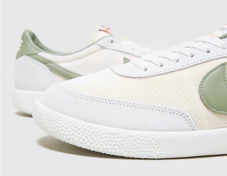 Nike Killshot