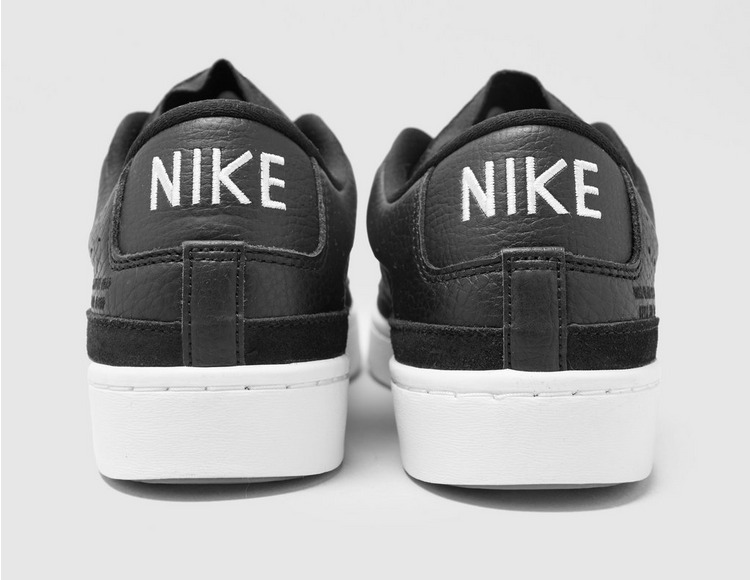 Nike Blazer Low