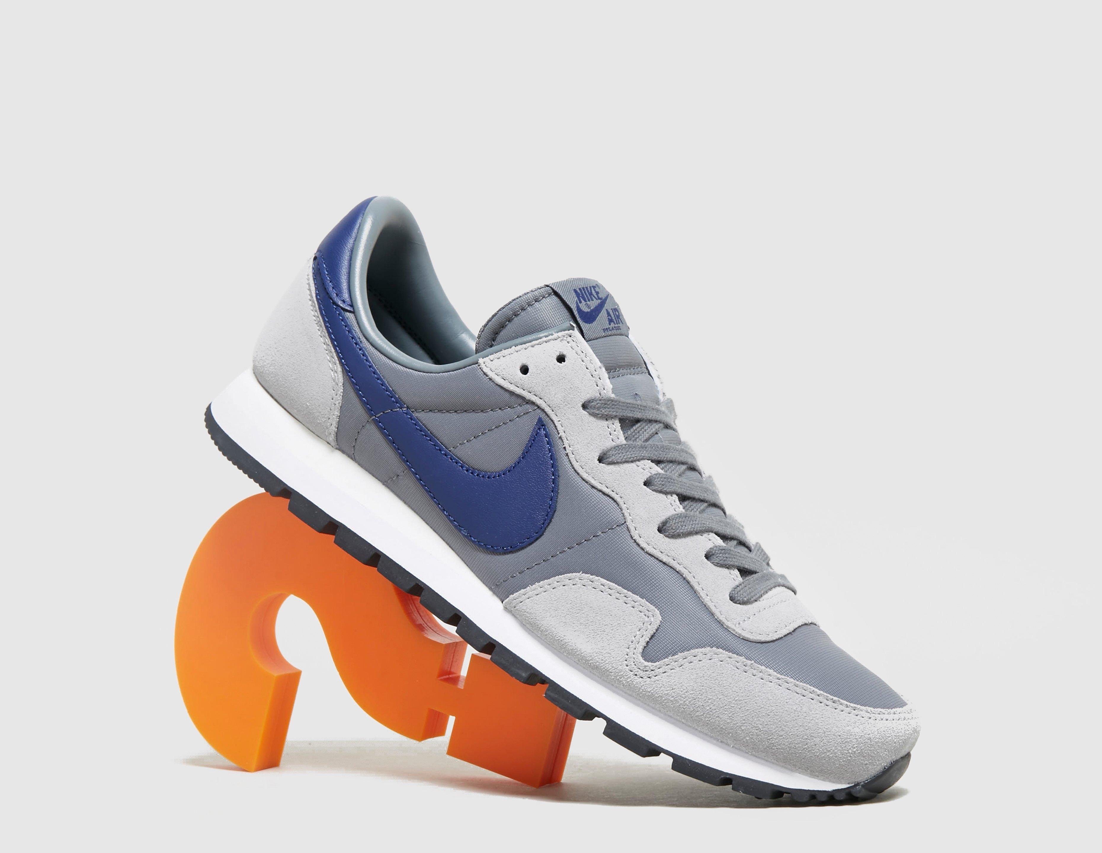 Nike Air Pegasus 83 | Size?