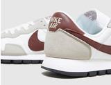 Nike Air Pegasus 83