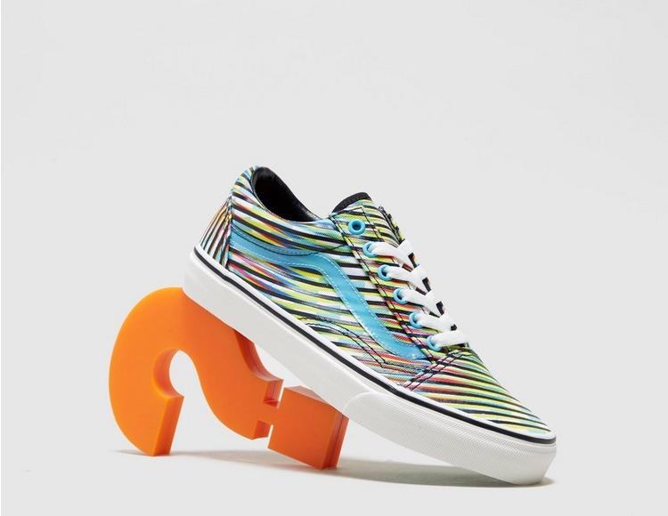 Vans x Anderson .Paak Old Skool DX Women's