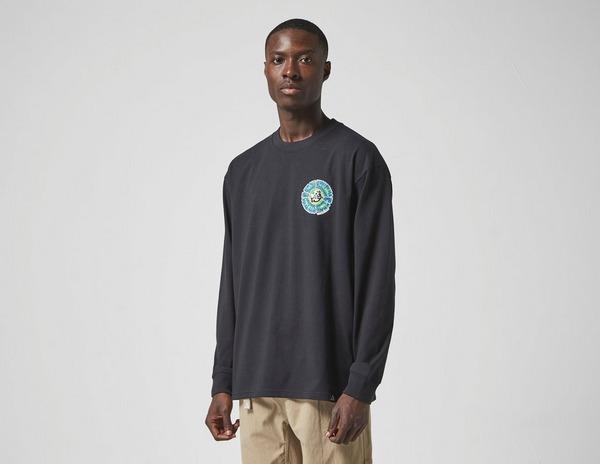 Nike ACG Circle Long Sleeved T-Shirt