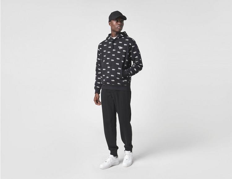 Nike Sportswear Club Hoodie