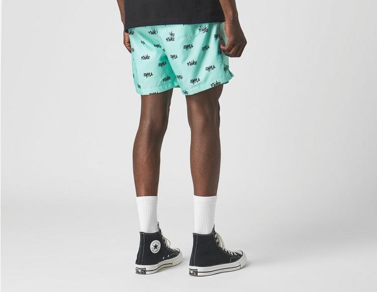 Nike Sportswear Flow Shorts