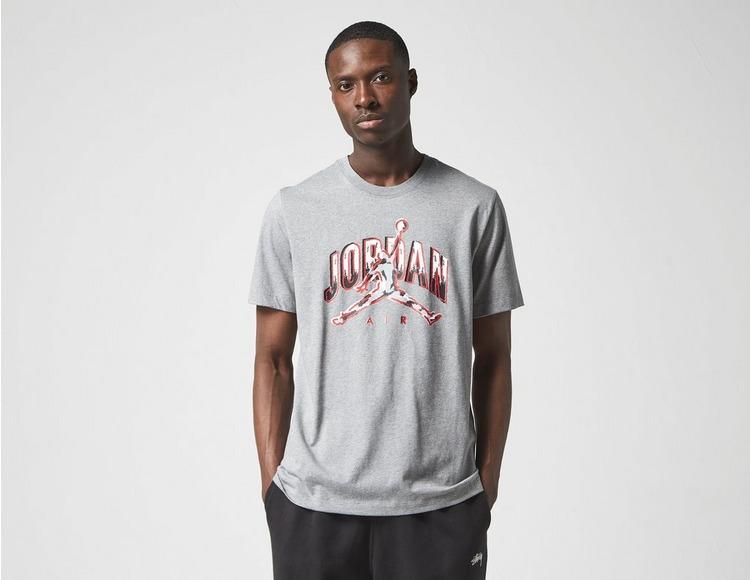 Jordan Air T-Shirt