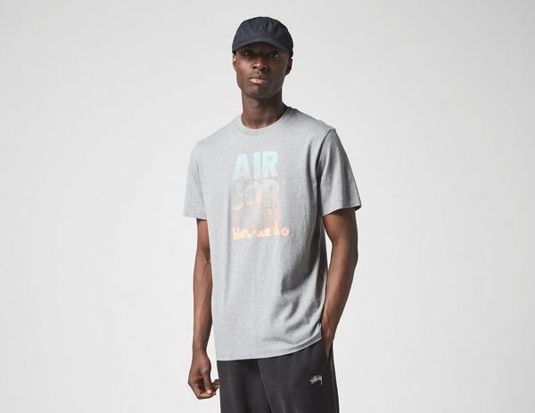 Jordan Jumpman Classic Cut Out T-shirt