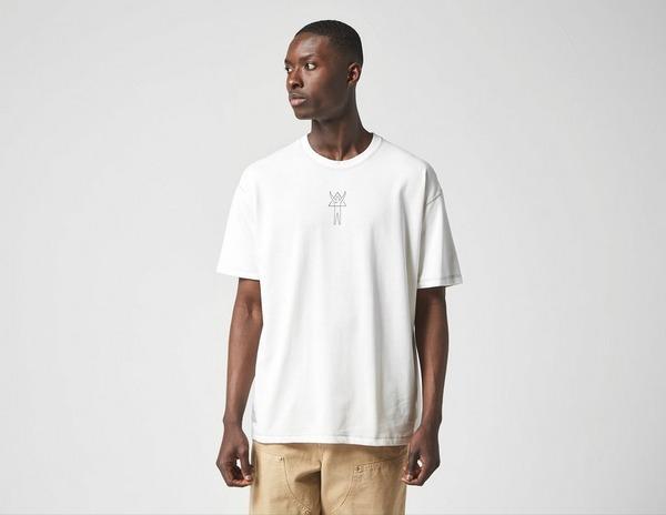 Nike Sportswear Wellness T-Shirt