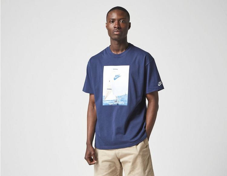 Nike Sportswear Reissue T-Shirt