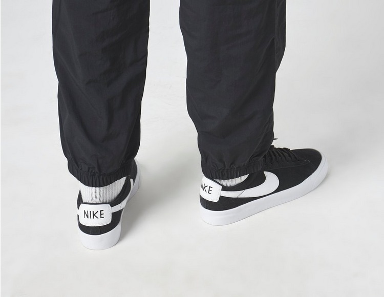 Nike SB SB Skate Tracksuit Bottoms