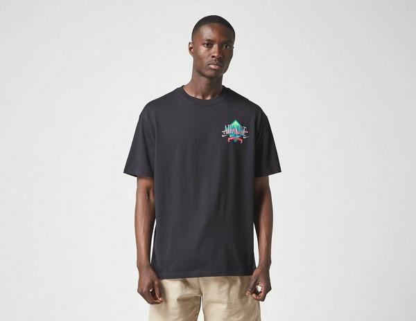 Nike DNA Air T-Shirt