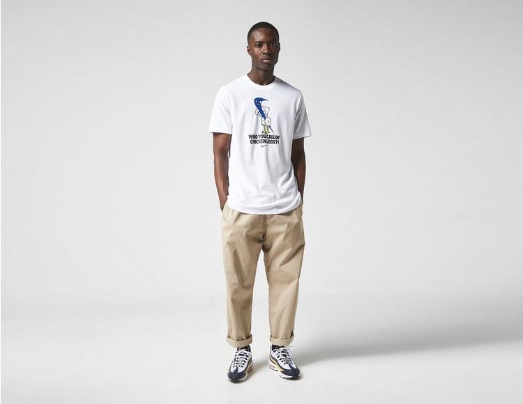 Nike Chicken Legs T-Shirt
