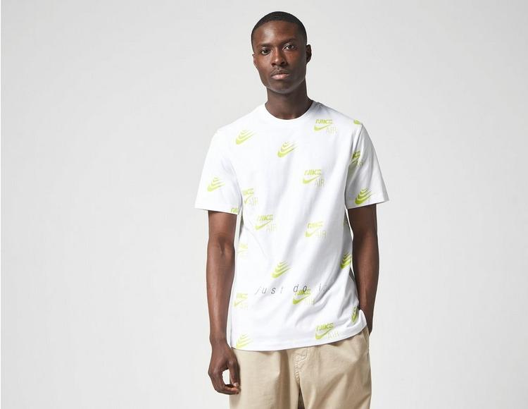 Nike NSW Multi-Brand T-Shirt