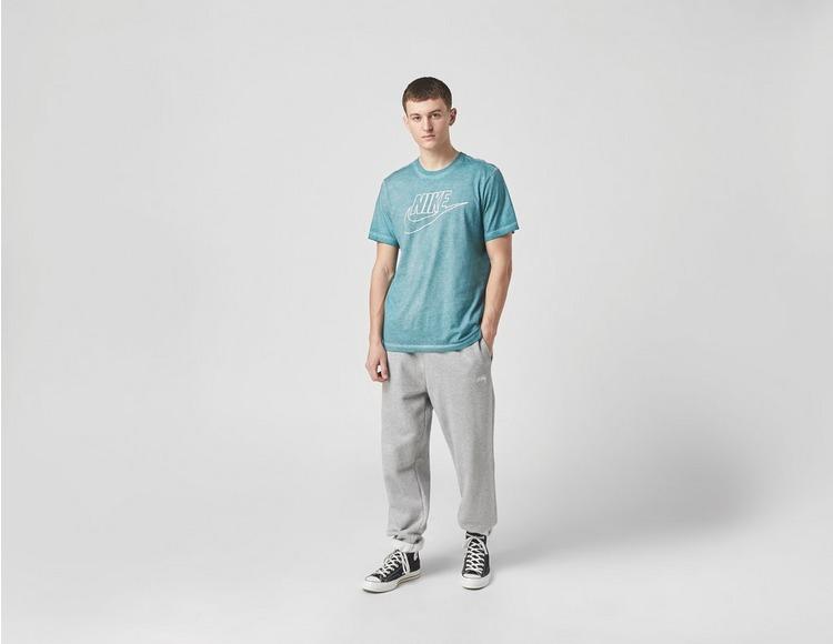 Nike Sportswear Dye Washed T-Shirt