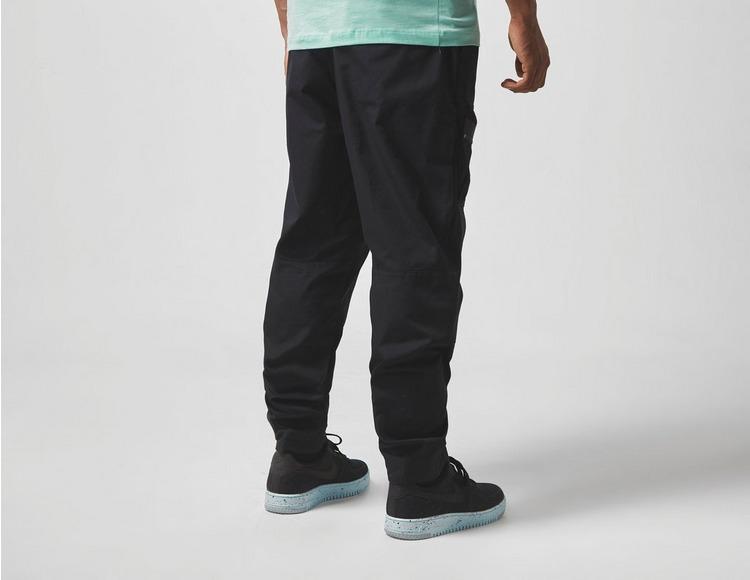 Nike City-Made Track Pants