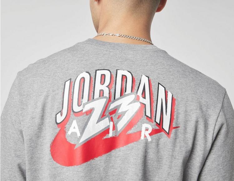 Jordan 23 Swoosh T-Shirt
