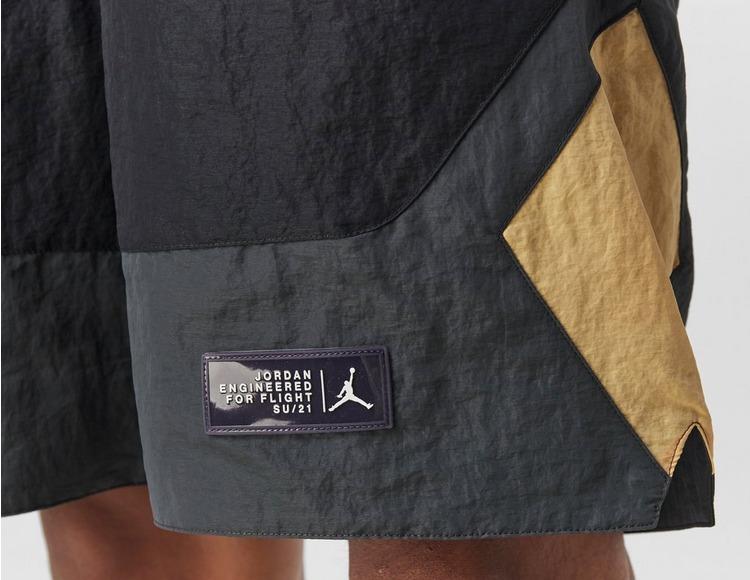 Jordan Jordan 23 Engineered Shorts