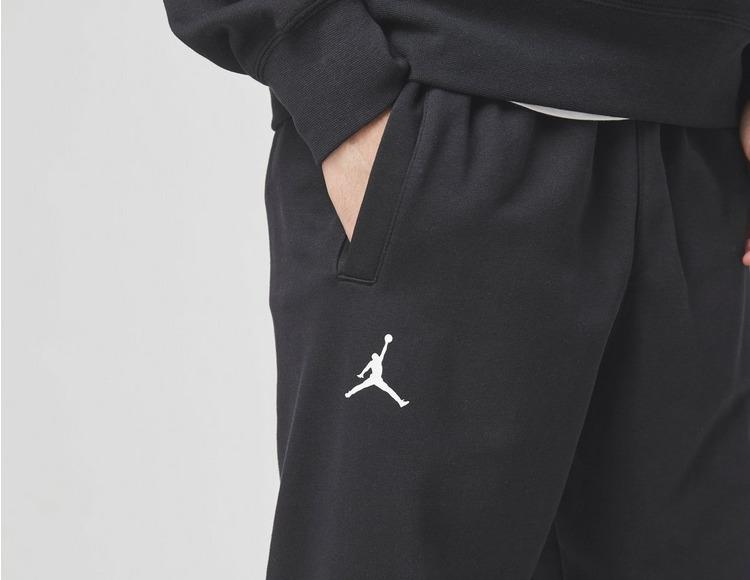 Jordan Jumpman DNA Joggers