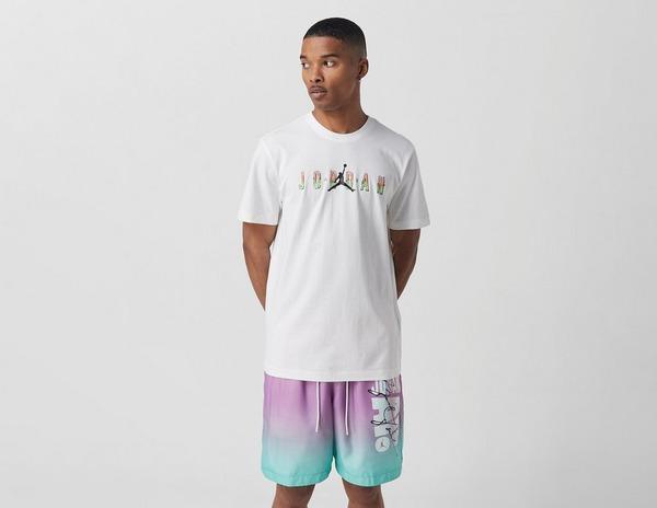 Nike Sport DNA T-Shirt