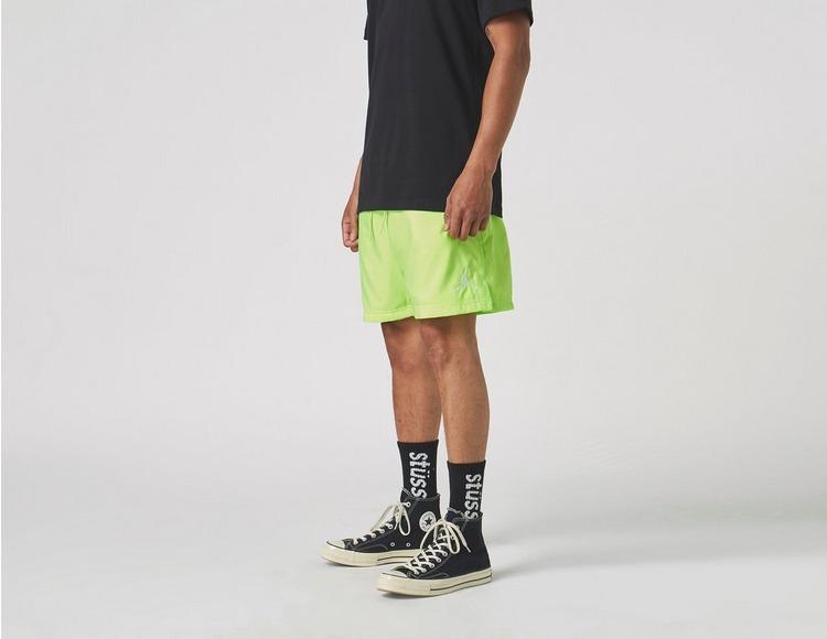 Jordan Jumpman Swim Shorts