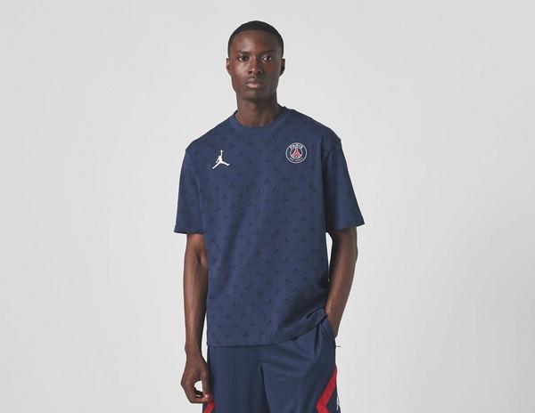 Jordan x PSG Statement T-Shirt