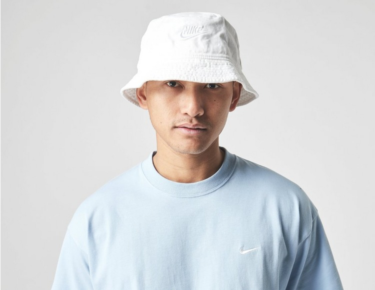 Nike Futura Wash Bucket Hat