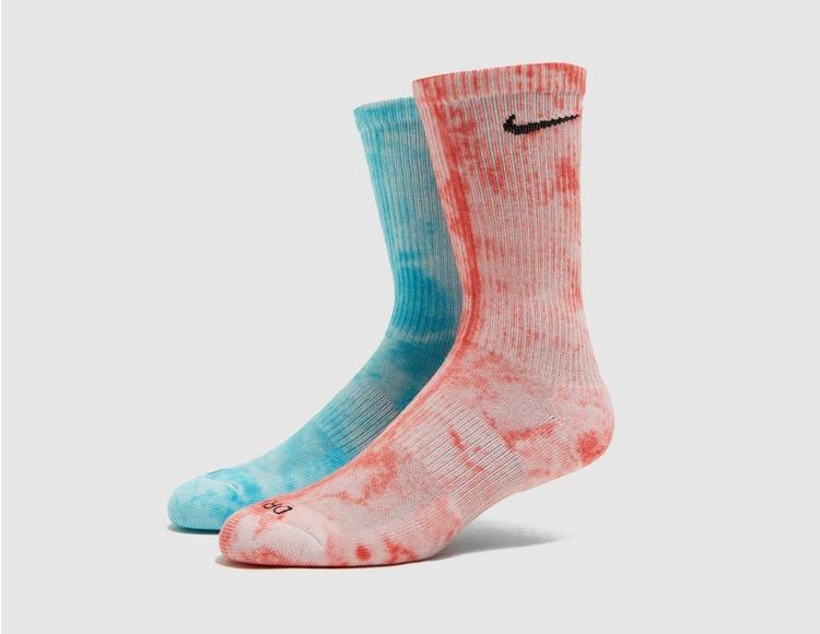 Nike Sportswear Everyday Plus Socks