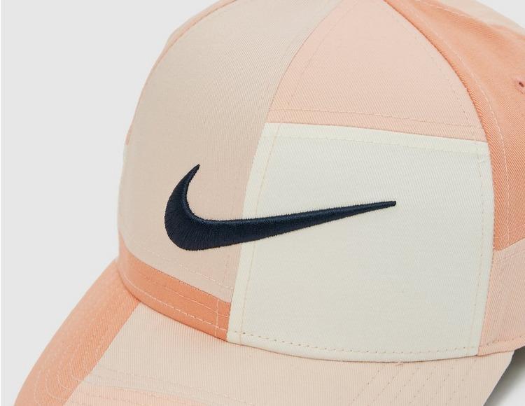 Nike AeroBill Classic99 Cap
