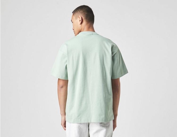 Nike NRG Premium Essentials T-Shirt