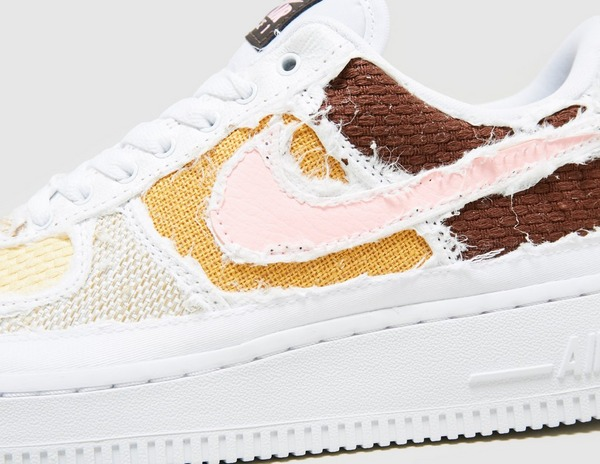 Nike Air Force 1 Low 'Reveal' Femme