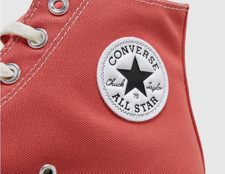 Converse All Star 70's High
