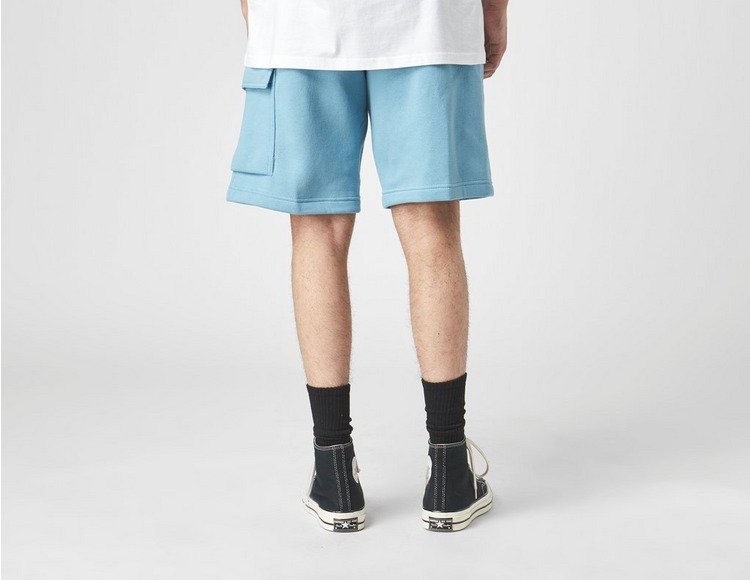 Nike Sportswear Club Fleece Cargo Shorts