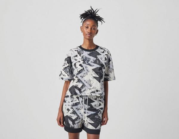 Nike Heatwave T-shirt Women's