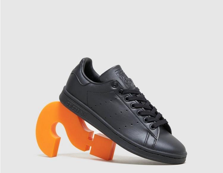 adidas Originals รองเท้าผู้หญิง Adidas Stan Smith