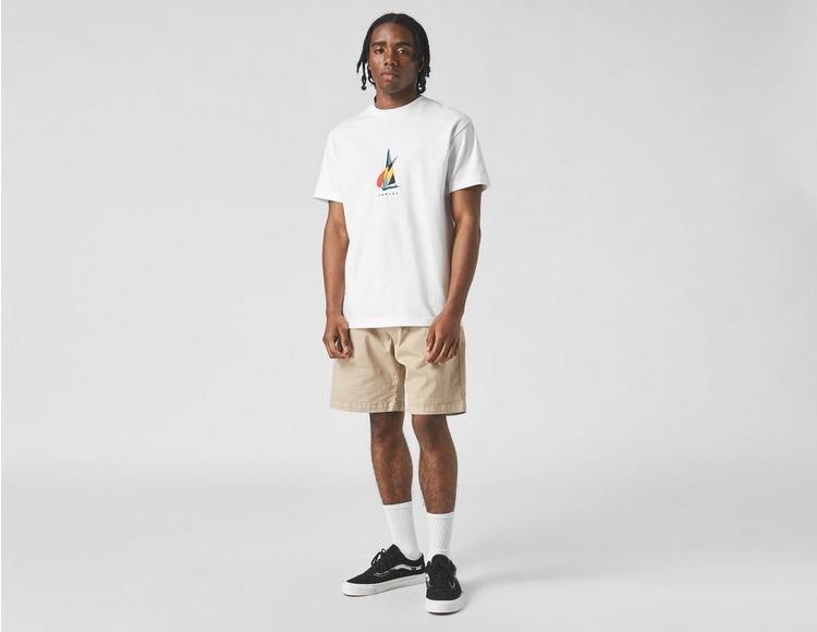 Parlez Marcon T-shirt
