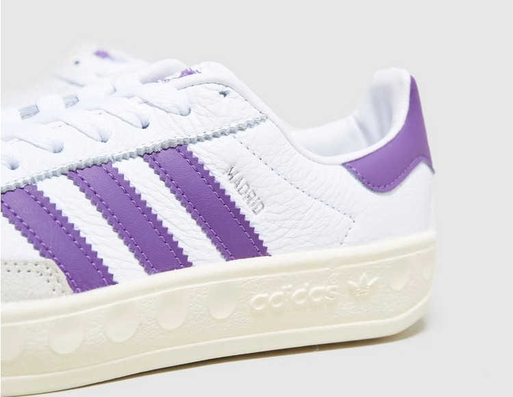adidas Originals Madrid Women's
