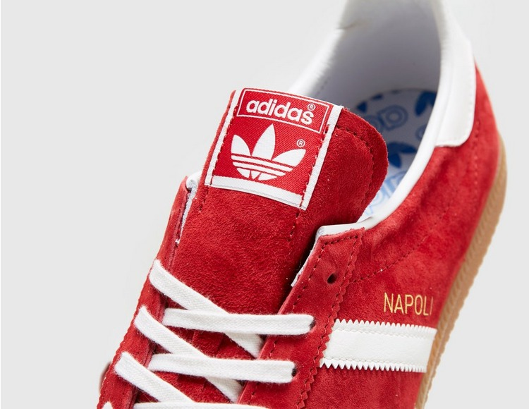 adidas Originals Napoli - size? Exclusive Women's