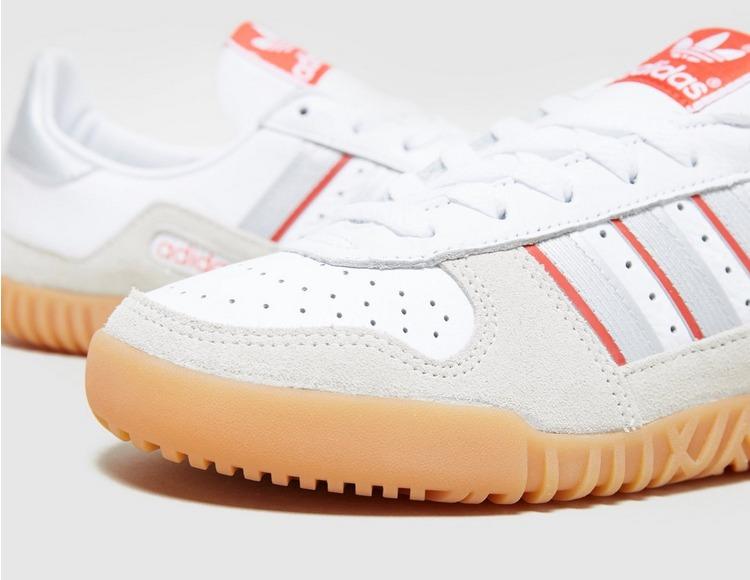 adidas Originals Indoor Comp Women's