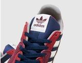 adidas Originals ZX 420