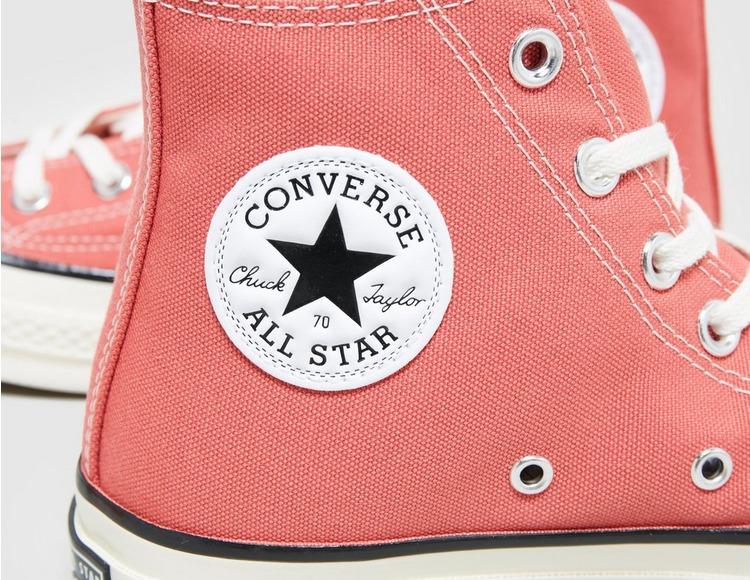 Converse Chuck Taylor All Star 70 Hi Frauen