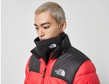 The North Face Denali Gaiter Snood