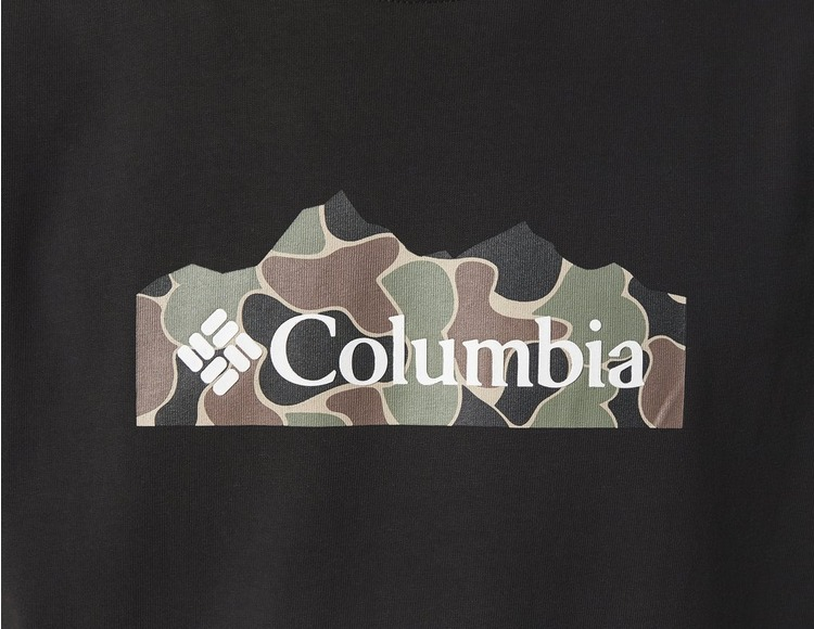 Columbia Drift T-Shirt - size? Exclusive