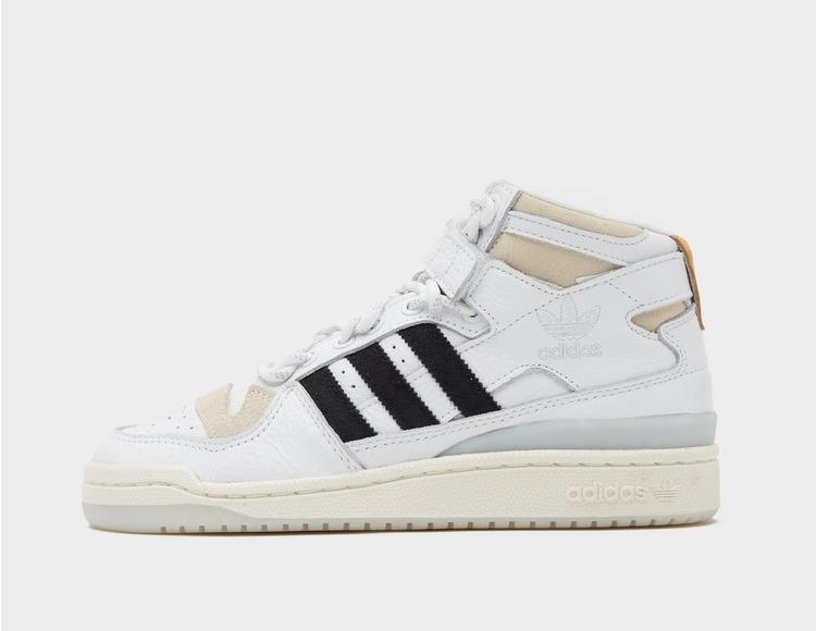 adidas Originals adidas x IVY PARK Forum Mid