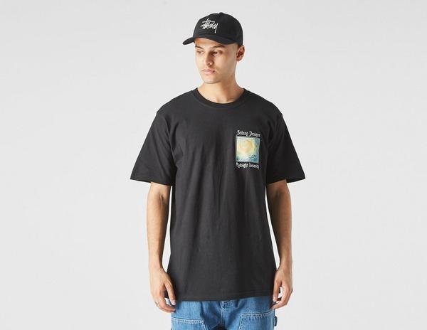 Stussy Midnight Insanity T-Shirt