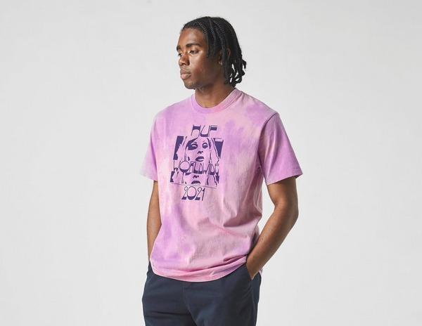 Huf Wasted Darling T-shirt