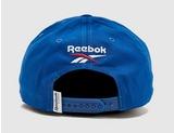 Reebok classics travel cap