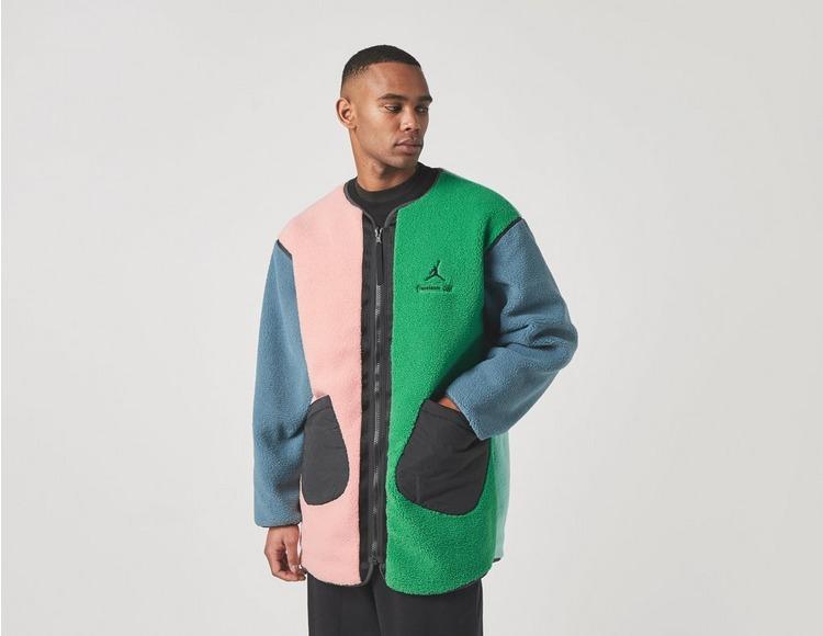 Nike Why Not x Facetasm Jacket