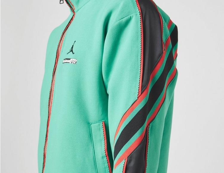 Nike MJ Why Not x Facetasm Track Top