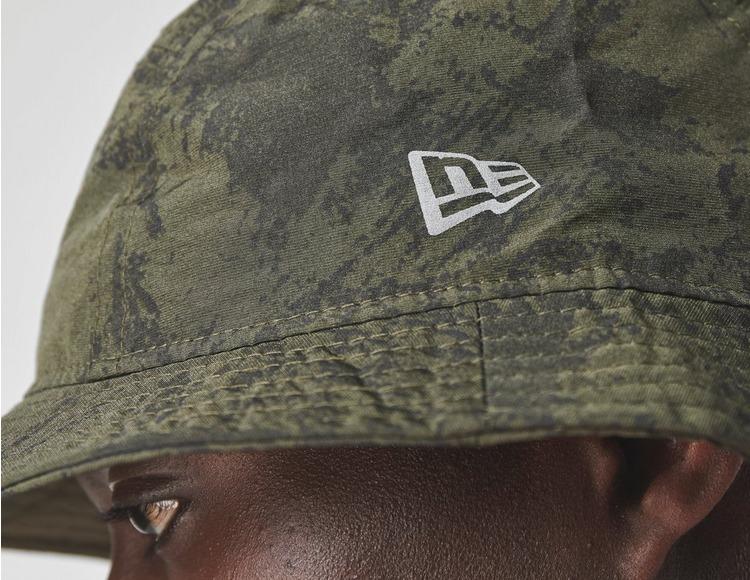 New Era Camper Bucket Hat
