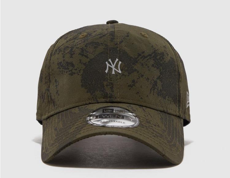 New Era New York Yankee 9TWENTY Cap