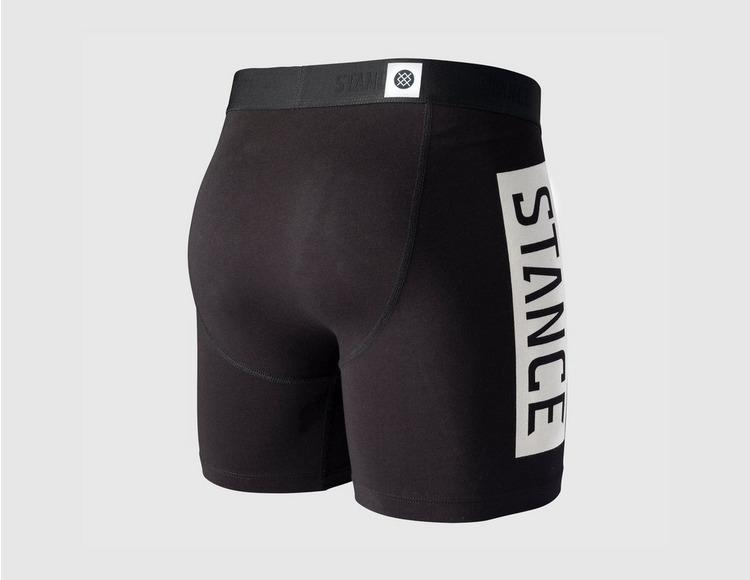 Stance OG Boxer Brief
